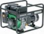 Бензиновый генератор HITACHI E42 SB ( электростанция хитачи )