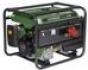 Бензиновый генератор HITACHI E40 3P ( электростанция хитачи )