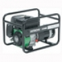 Бензиновый генератор HITACHI E24 SB ( электростанция хитачи )
