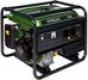 Бензиновый генератор HITACHI E40 ( электростанция хитачи )