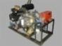 судовой дизельгенератор вепрь АДС 25-Т400 ТК