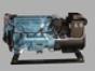 судовой дизельгенератор вепрь АДС 150-Т400 ТП