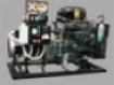 судовой дизельгенератор вепрь АДС 18-Т400 ТЯ