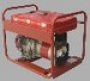 бензогенератор вепрь АБП 4,2-230 ВX-БГ