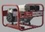 бензогенератор вепрь АБП 2,2-230 ВХ