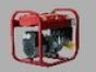 бензогенератор вепрь АБП 2,7-230 ВХ-Б