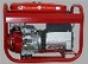 бензогенератор вепрь АБП 6-230 ВX-БГ