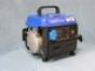бензогенератор вепрь АБП 6-230 ВX