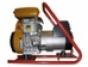 бензогенератор вепрь АБП 0,8-230 ВТВ