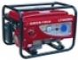 бензиновая электростанция ruslight FL 1800