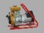 бензогенератор вепрь АБП 1,5-230 ВР
