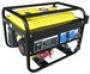 Прайс-лист на работы по установке генераторов