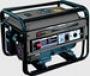 Генератор Powertec PT 3805