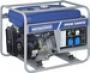 Генератор бензиновый UNITED POWER GG 7000 E+B