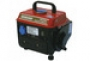 Генератор бензиновый UNITED POWER GG 950 DC