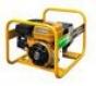 Бензиновый генератор Subaru-Caiman Expert 3010X