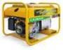 Бензиновый генератор Caiman Leader 6010XL27