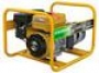 Бензиновый генератор Caiman Expert 5010X