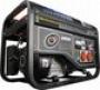 Бензиновая электростанция (генератор) MIOL 83-250