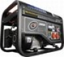 Бензиновая электростанция (генератор) MIOL 83-150