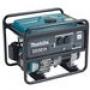 Бензиновая электростанция (генератор) MAKITA EG 321-A (Япония)