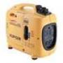 Инверторный бесшумный генератор (электростанция) IG1000