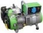 Газовая электростанция (генератор) Green Power Universal CC2000L