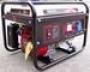 Генератор FORESTER EC6500 E + масло в подарок