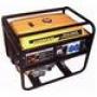 Генератор бензиновый FIRMAN SPG 3800